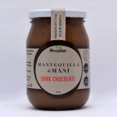 100-natural,premium,producto-vegano,sin-azucar,sin-gluten,sin-lactosa,sin-soya
